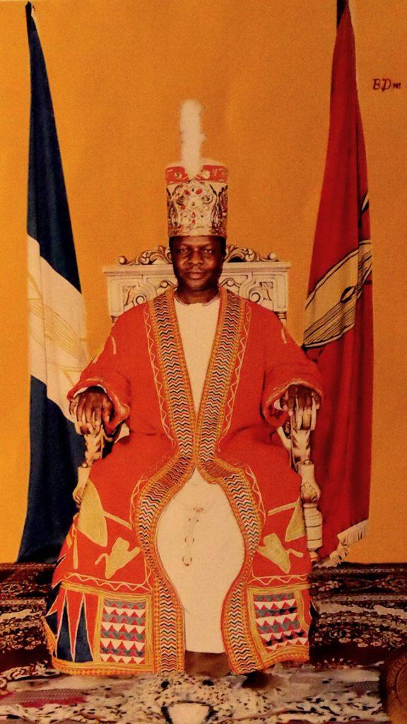 koenig-kabaka-ronald-muwenda-mutebi-ii-uganda-ugandaleaks